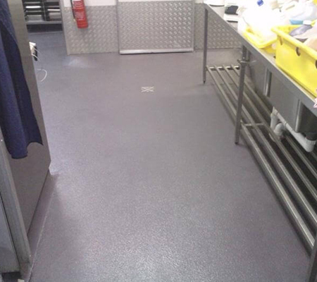 Commercial Epoxy Flooring Parramatta, Floor Covering Strathfield, Epoxy Flooring Surry Hills