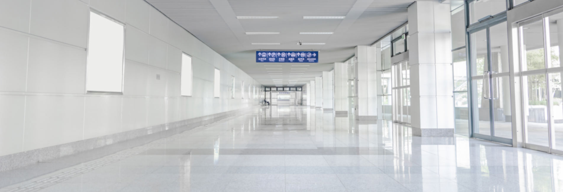 Commercial Epoxy Flooring Surry Hills, Floor Covering Bondi, Epoxy Flooring Parramatta