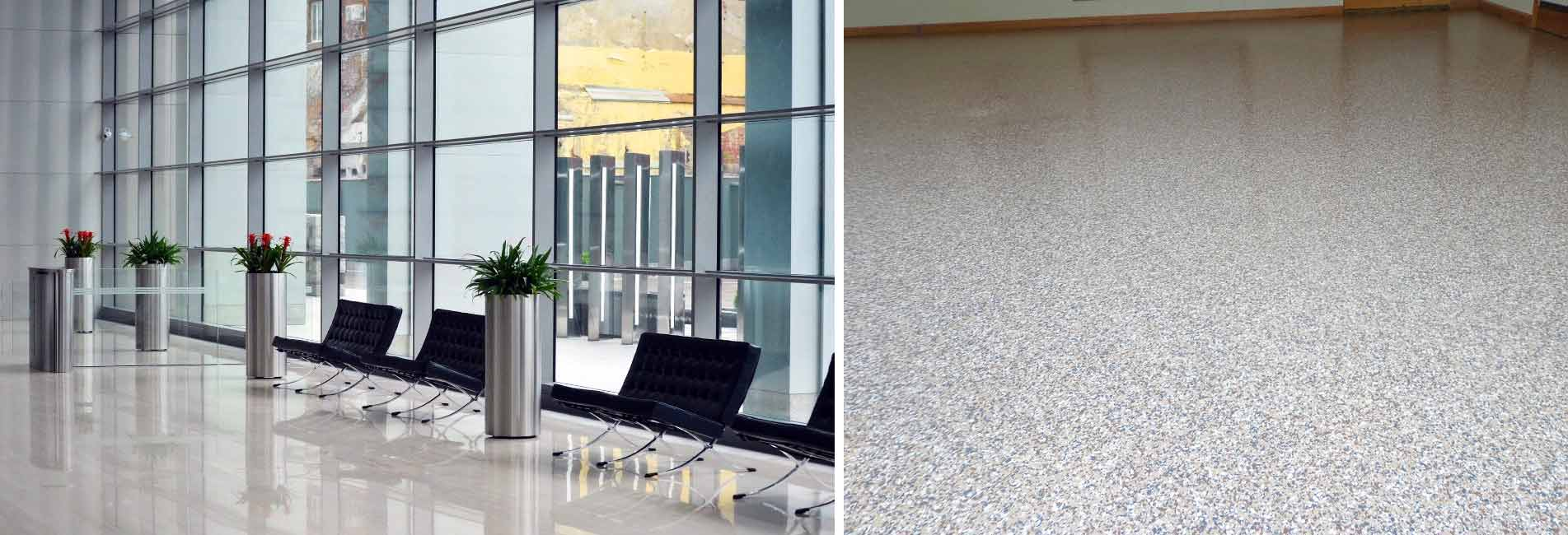 Flooring Services Strathfield, Commercial Epoxy Flooring Hurstville, Industrial Epoxy Flooring Sydney