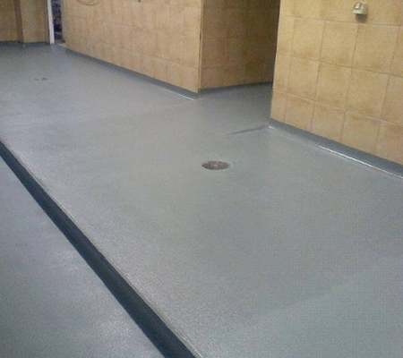 Industrial Epoxy Flooring Hurstville, Commercial Epoxy Flooring Surry Hills, Floor Covering Bondi